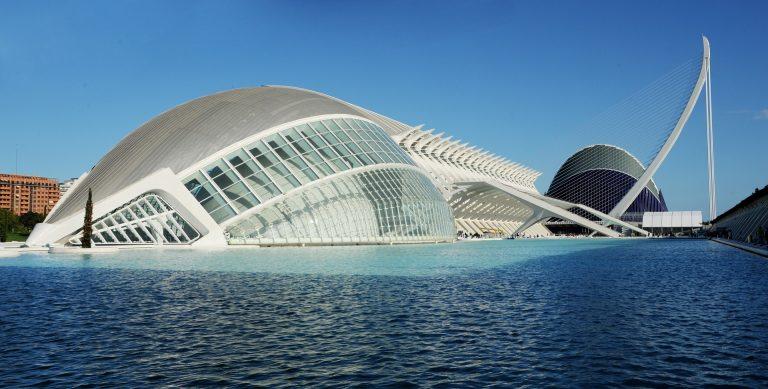 Spanje ideaal als vakantieland?