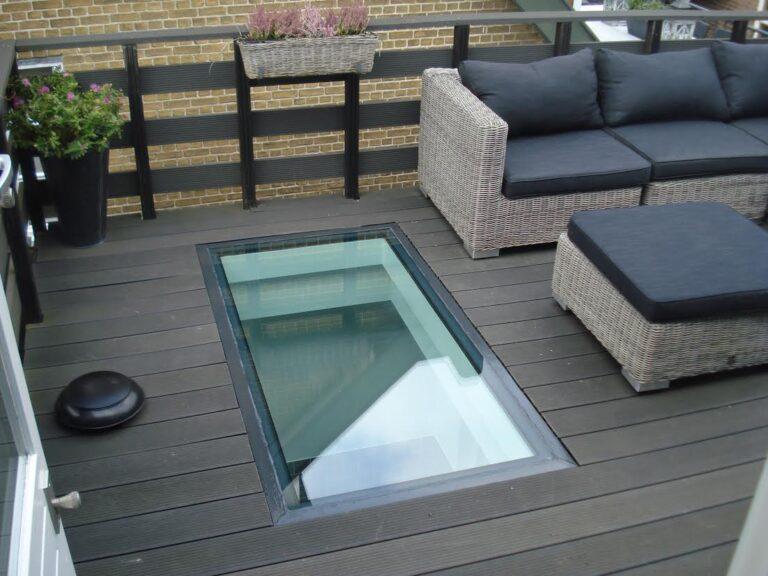 Voordelen vakantiehuis met binnenzwembad